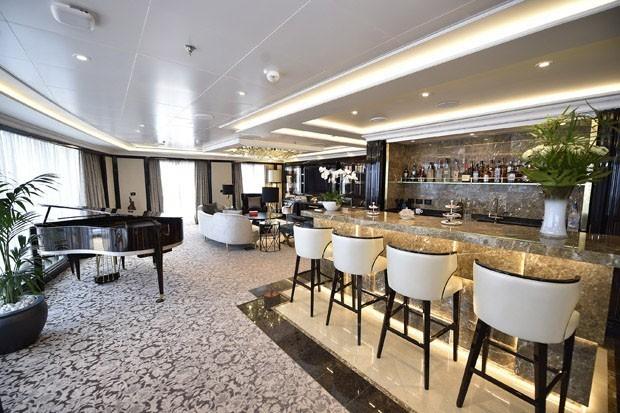 viagem-de-navio-seven-seas-explorer-luxo-luxury-le-chodraui-ribeirao-preto9
