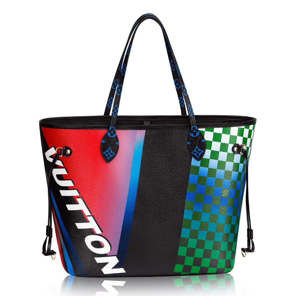 louis-vuitton-race-neverfull-bag