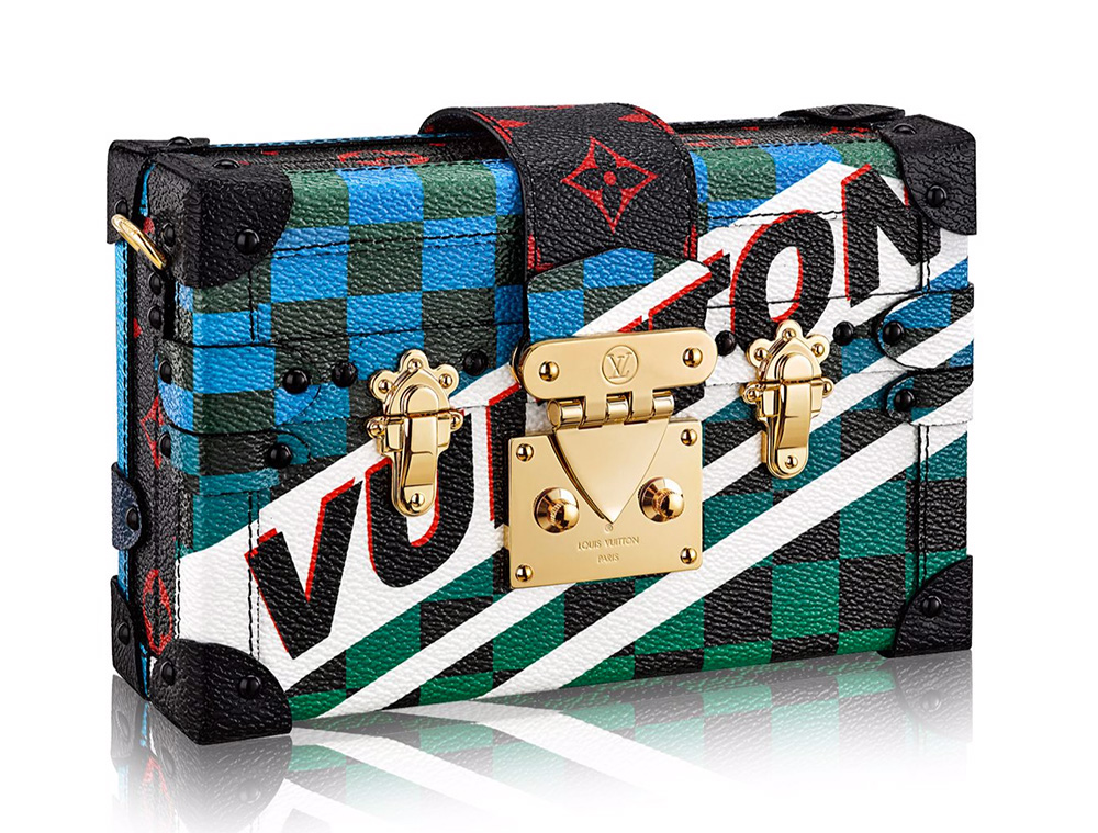 louis-vuitton-race-petite-malle-clutch